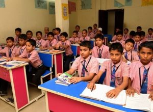 NPR: Telangana schools not to schedule exams from January to March next year