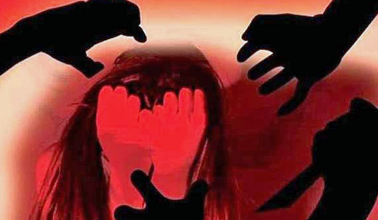 Uncle, grandfather rape 17 year old orphan in Chandrayanagutta, booked