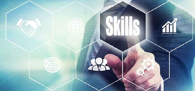Vocational intermediate passouts can avail apprenticeship from this academic year
