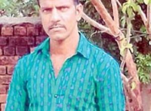 I'm impotent, says Telangana man accused for Hajipur rape-murders