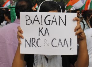 Million March: Here are some slogans bringing out the Hyderabadi flavour