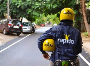 Rapido Bikes fined Rs. 13 lakhs for illegal banner ads