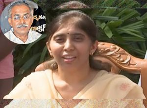 AP High Court reserves order seeking CBI probe in YS Viveka Reddy murder case