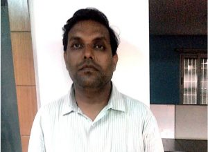 Omni Medi MD and Hemocue regional head arrested for cheating govt Rs 12.84 Crore