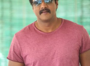 No, Actor Sunil is not hospitalized