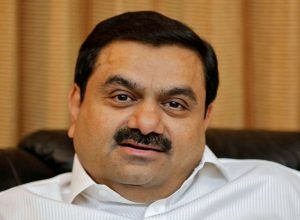CBI booked Adani Enterprises, Ex-NCCF officials for 'irregularities' in APGENCO coal tender