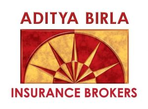 IRDAI slaps Rs 3 Cr fine on Aditya Birla Insurance Brokers