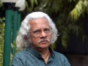 Centre killing good cinema, worst times for a film maker: Adoor Gopalakrishnan