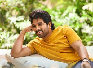 Ala Vaikunthapuramlo trailer: Allu Arjun back with a bang and a swag