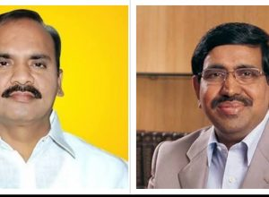 ED initiates probe into Amaravati land scam; Trouble for two Ex-ministers?