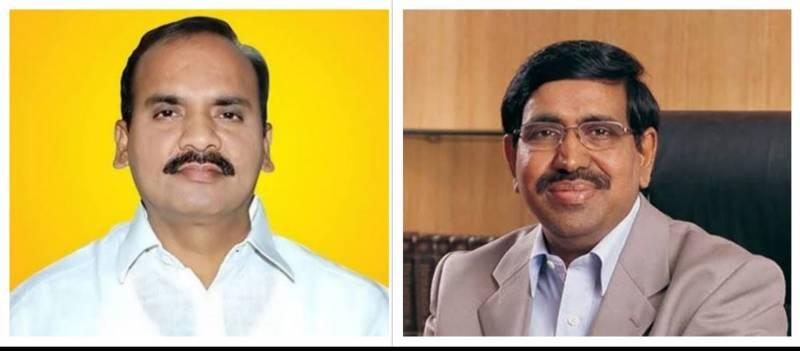 ED initiates probe into Amaravati land scam; Trouble for two Ex-ministers?
