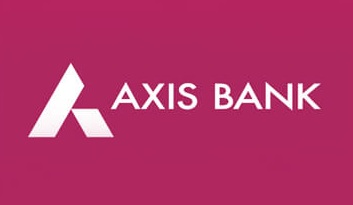 Axis Bank and Balaji Agencies to pay Rs 40,000 compensation for harassment