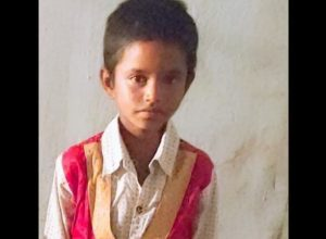 Freak power explosion injures seven-year-old boy in Balapur