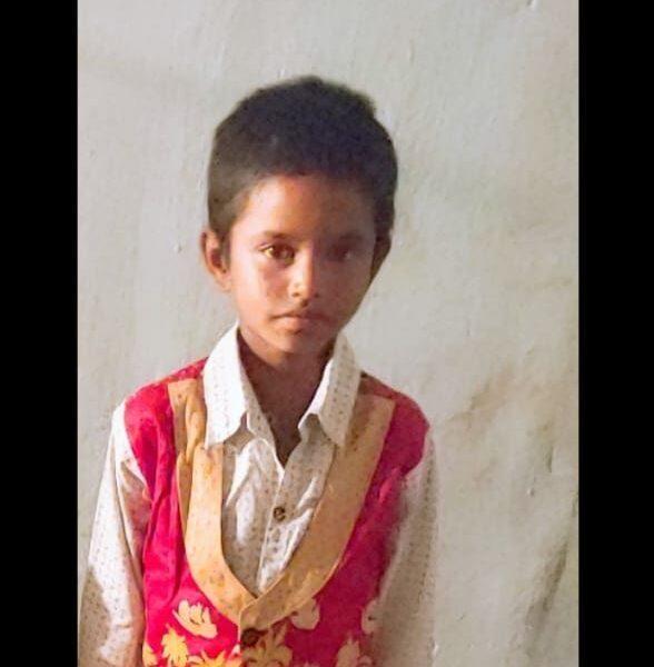 Freak power explosion injures seven-year-old boy in Balapur
