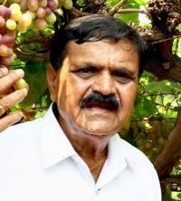 Chintala Venkat Reddy