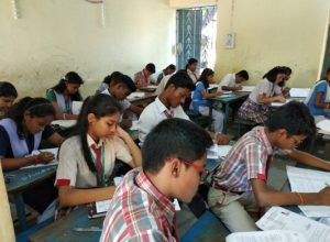 Over 50% of 8th standard students in Telangana don't know division, subtraction: Study