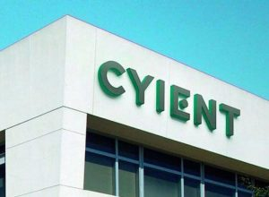 Tech Mahindra, Cyient to take off in Warangal