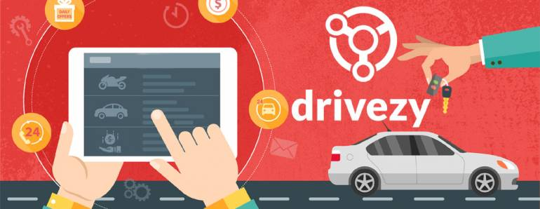 Drivezy invites wrath of customers after poor delivery standards