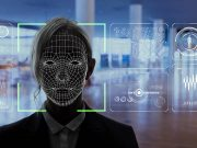 TS entrance exams likely to have facial recognition system