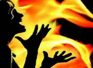 Telangana Engg student sets herself ablaze over fear of Coronavirus infection