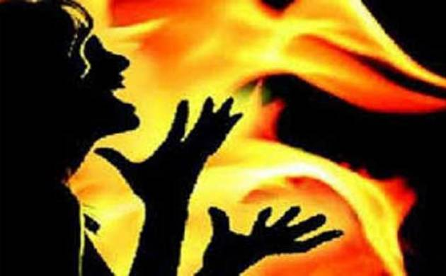 Girl set ablaze in Srikakulam, succumbs to injuries after 40 day battle