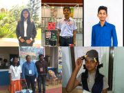 Here are the top student innovators from Telangana in 2019