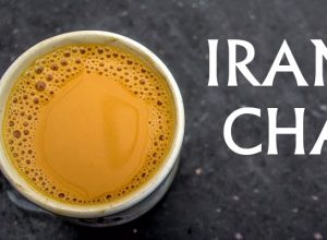 Irani chai becomes dearer in Hyderabad, A cup of tea to cost Rs 14