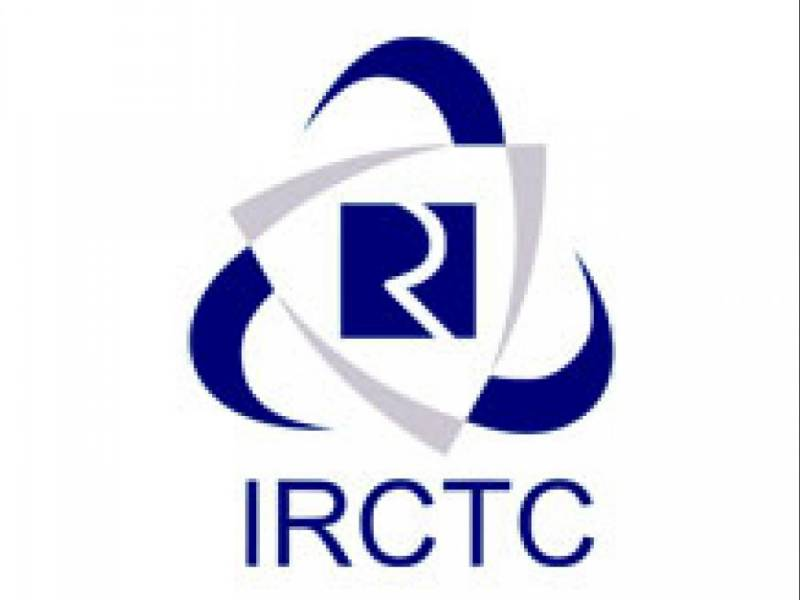 IRCTC to pay compensation for inept pilgrimage service to senior citizens