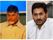 Withdraw 3 capitals decision or dissolve assembly: Naidu to Jagan