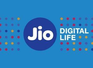 Reliance Jio to pay RS 10 Lakh penalty for cutting trees in Kurnool