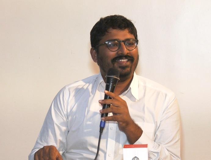 NPR for Telangana has already been done with 'Samagra Vedika': Srinivas Kodali