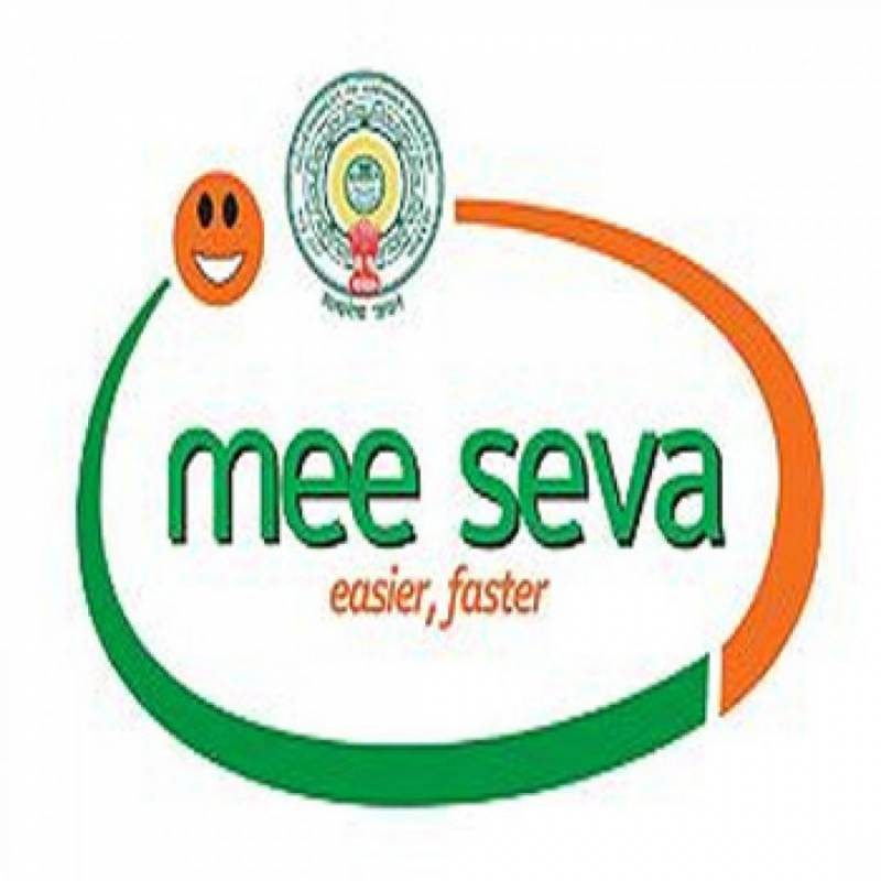 Mee-Seva owner caught with 125 Voter ID cards while he tried to sell it to a political leader