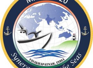 Eastern Naval Command to host MILAN-2020 in Vizag