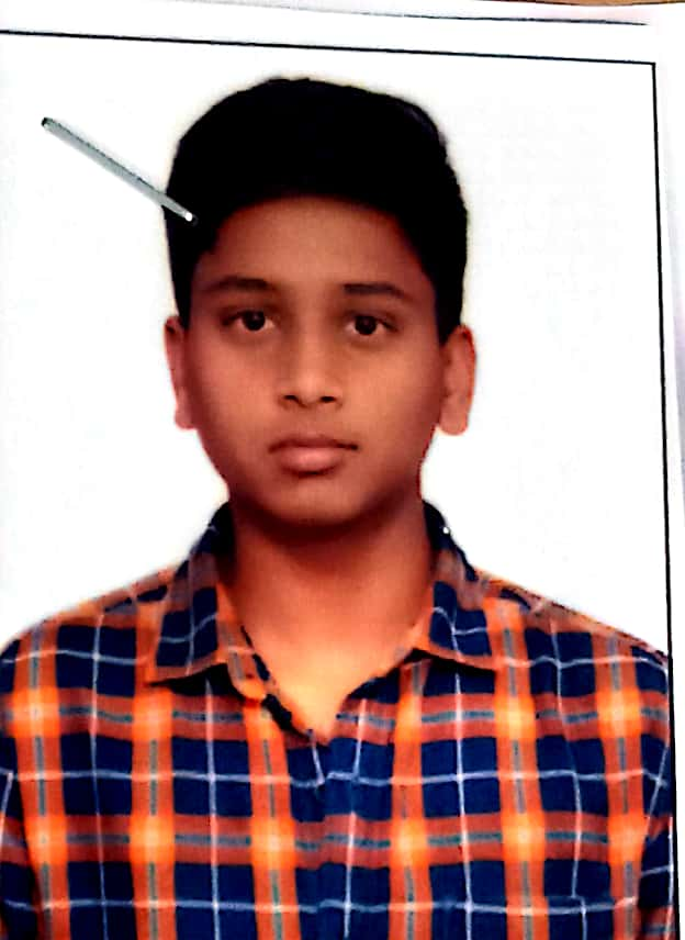 Narayana Inter student drives away in dad's Honda car, goes missing