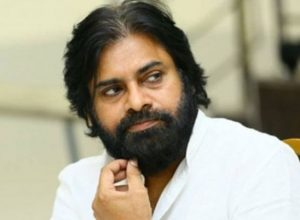 Three Pawan Kalyan fans electrocuted during pre-birthday celebrations at Chittoor