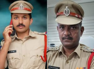 How absconding Jubilee hills inspector fell into ACB's trap ?