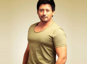 Prashanth to step into Ayushmann's shoes for Tamil remake of Andhadhun
