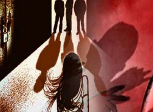 Jubilee Hills police sat on my rape complaint: Aspiring model