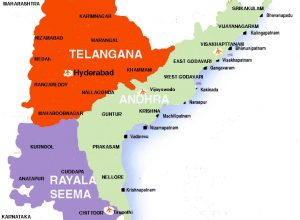 Rayalaseema leaders to sit on deeksha, demand second capital