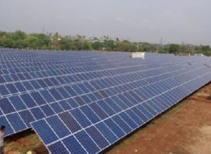 Telangana CID probe finds scam in solar schemes