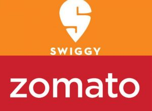'Swiggy, Zomato creating nuisance': GHMC officials