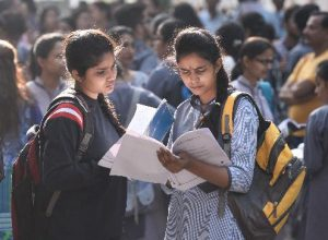 Telangana Model Schools invite applications for Class VI, vacant seats from VII to X