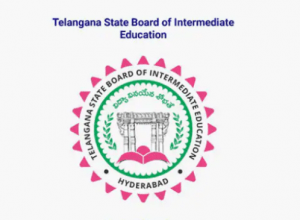 Have a complaint, address it to TS Board of Intermediate