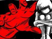 Two minor boys rape a 4-year-old girl in Kakinada by offering kite