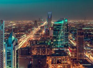 2.5 million Indians living in Saudi Arabia: MEA