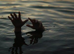 Holy dip turns tragic for  11-yr-old boy in Vizag