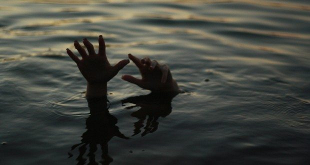 Holy dip turns tragic for 11-yr-old boy in Vizag