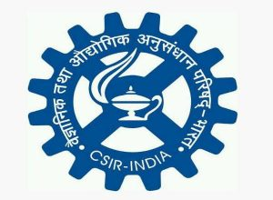 CSIR suffers Rs. 100 crore loss due to defaulters