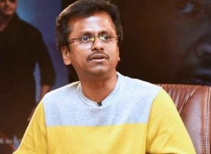 AR Murugadoss seeks police protection from Darbar distributors