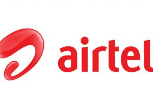 Airtel asked to pay Rs 25,000 compensation for faulty damage protection plan